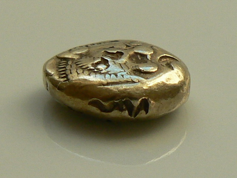 Votre avis sur les monnaies eBay de philatelies ? - Page 2 Tritealyattes3