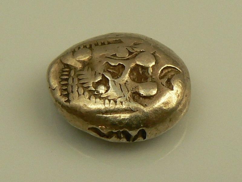 Votre avis sur les monnaies eBay de philatelies ? - Page 2 Tritealyattes4