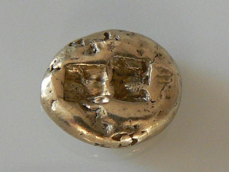 Votre avis sur les monnaies eBay de philatelies ? - Page 2 Tritealyattes5